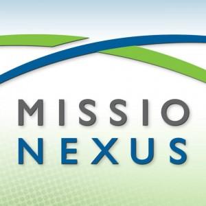 missio nexus logo